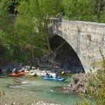 Pont de Canjuan