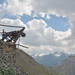 Col de la Ponsonnière