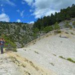 La Grotte de Méailles