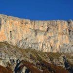 Mont Aiguilles