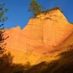 Colorado de Rustrel