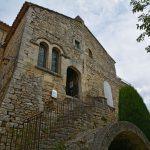 Moulins de Veroncle
