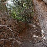 vires-des-rochers-des-cairas