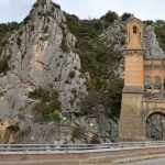 Vieux Pont Mirabeau