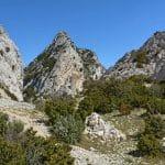 Col de Vallongue