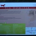 Via Domitia