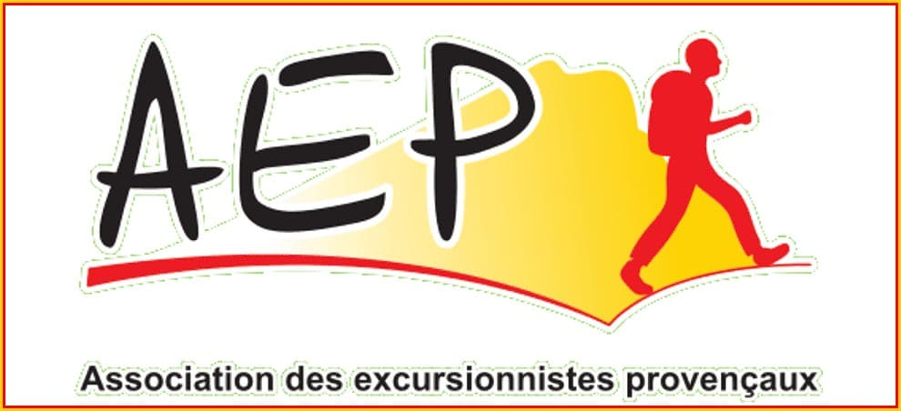 Archives des randonnées AEP 2014