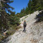 la Montagne de Vauclause