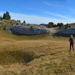 Haut Plateau du Vercors