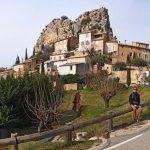 La Roque Alric