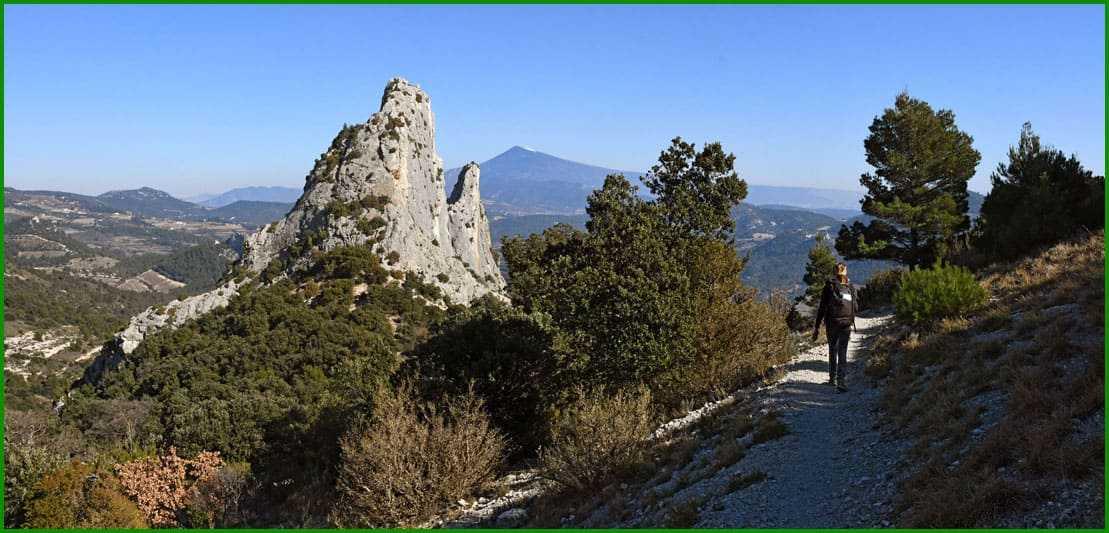 Grand Montmirail