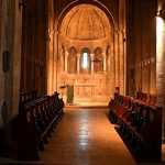 Abbaye Notre-Dame de Ganagobie