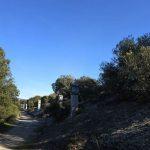Sentier des Evêques