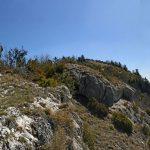 Montagne de la Sarcéna