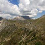 le Puy de Rabou