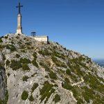 Croix de Provence