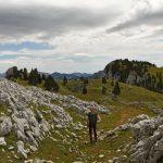 Plateau de Peyre Rouge