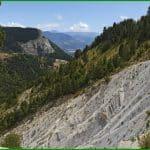 Col de Bois de Rien