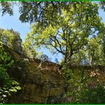 Ravin des Sitos