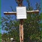 La Croix de Céas