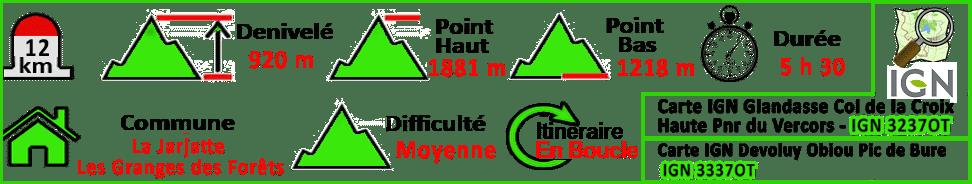 Pointe Feuillette