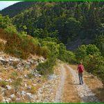 Combe du Mont Serein