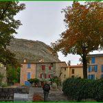 Saint-Geniez